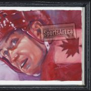 010-Gretzky-Can-USA-E-SportsArt-JWH