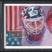 010-Gretzky-Can-USA-F-SportsArt-JWH