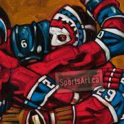 012-Habs-Dynasty-B-SportsArt-JWH