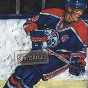 015-Wayne-Gretzky-B-SportsArt-JWH