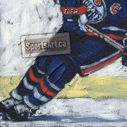 015-Wayne-Gretzky-C-SportsArt-JWH