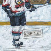 017-Bill-Mosienko-D-SportsArt-JWH