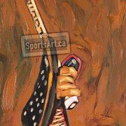018-Richard-Brodeur-C-SportsArt-JWH