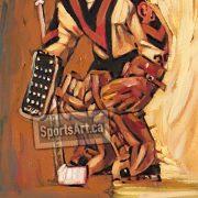 018-Richard-Brodeur-E-SportsArt-JWH