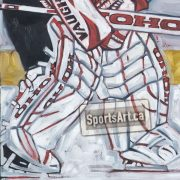019-Kelly-Guard-C-SportsArt-JWH