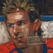 022-Matt-Pettinger-2B-SportsArt-JWH