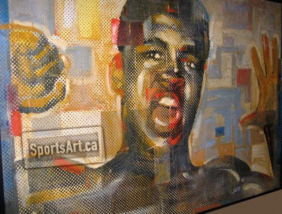 200-Muhamad-Ali-A-SportsArt-JWI