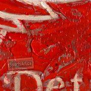 210-Red-Wings-B-SportsArt-JWI