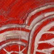 210-Red-Wings-C-SportsArt-JWI