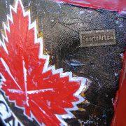 230-Canada-2002-B-SportsArt-JWI