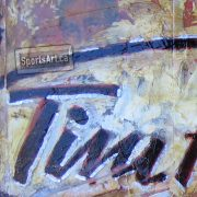240-Tim-Hortons-B-SportsArt-JWI