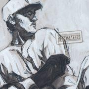 301-Baseball-Pitch-B-SportsArt-JWS