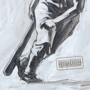 303-Baseball-Hit-C-SportsArt-JWS