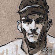 305-Baseball-Team-B-SportsArt-JWS