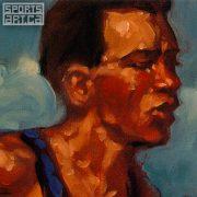 330-Marathon-B-SportsArt-JWS