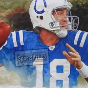 602-Peyton-Manning-B-SportsArt-GG
