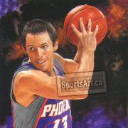 620-Steve-Nash-B-SportsArt-GG