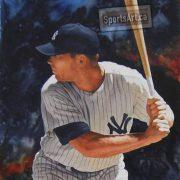 631-Mickey-Mantle-B-SportsArt-GG