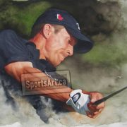 641-Mike-Weir-B-SportsArt-GG