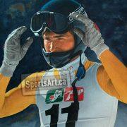 649-Steve-Podborski-B-SportsArt-GG