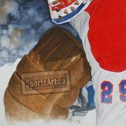 663-Ken-Dryden-C-SportsArt-GG