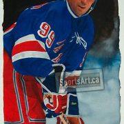 675-Wayne-Gretzky-NYR-B-SportsArt-GG