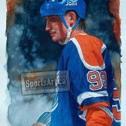 676-Wayne-Gretzky-B-SportsArt-GG