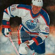 677-Wayne-Gretzky-B-Oil-SportsArt-GG