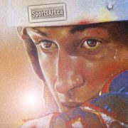 710-Wayne-Gretzky-B-SportsArt-GM