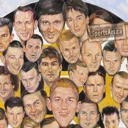 716-Hall-Fame-Bruins-B-SportsArt-GM