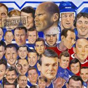 717-Hall-Fame-Rangers-B-SportsArt-GM