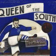 910-Queen-South-B-SportsArt-PPS