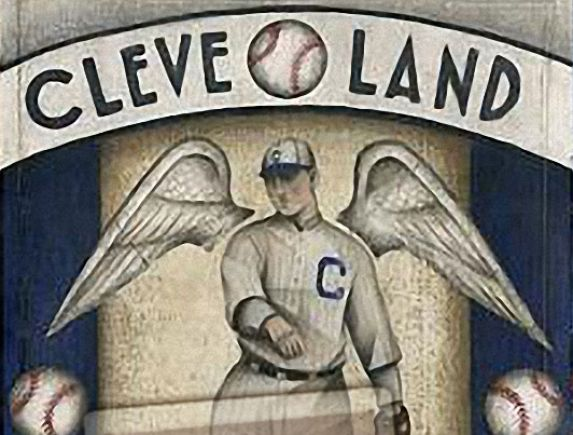 940-Clevland-A-SportsArt-PPS