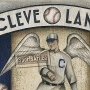 940-Clevland-B-SportsArt-PPS