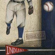 940-Clevland-C-SportsArt-PPS