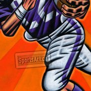513-Youth-Football-C-SportsArt-DF