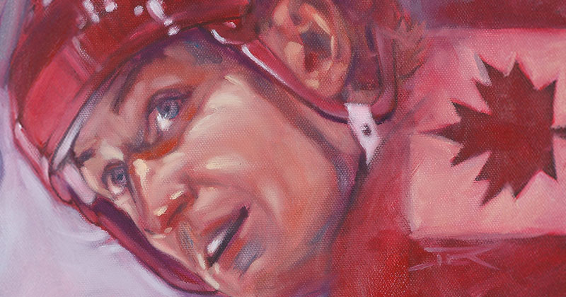 Gretzky-Can-800-SportsArt-JWH