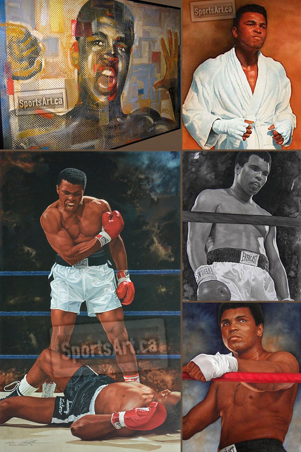 RIP-Muhammad-Ali-SportsArt