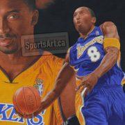 625-Kobe-Bryant-B-SportsArt-GG