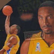 625-Kobe-Bryant-C-SportsArt-GG