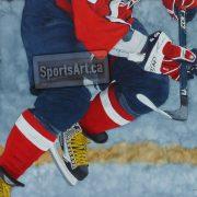 669-Alexander-Ovechkin-C-SportsArt-GG