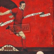 916-Liverpool-B-SportsArt-PPS