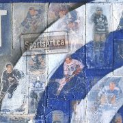 920-Maple-Leafs-Target-B-SportsArt-PPS