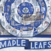 920-Maple-Leafs-Target-C-SportsArt-PPS