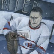 921-Canadiens-Winter-Classic-B-SportsArt-PPS