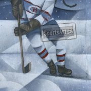 921-Canadiens-Winter-Classic-C-SportsArt-PPS
