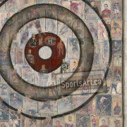 922-Target-Programme-C-SportsArt-PPS