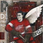 923-Red-Wings-B-SportsArt-PPS