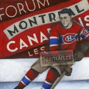 924-Montreal-Forum-B-SportsArt-PPS