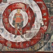 928-Canadiens-Target-2-C-SportsArt-PPS